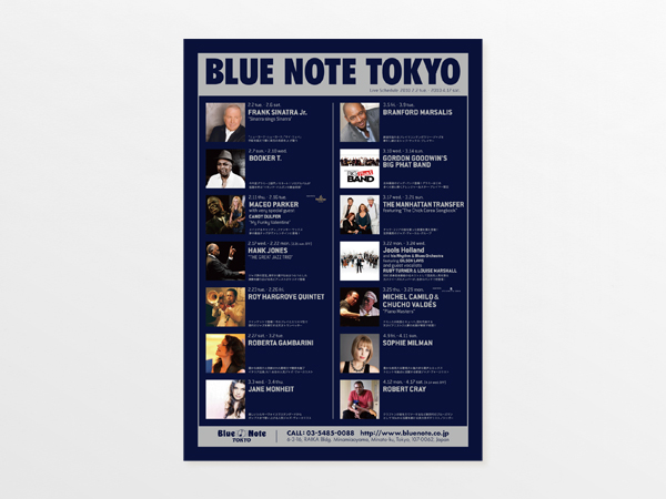 bluenote_05