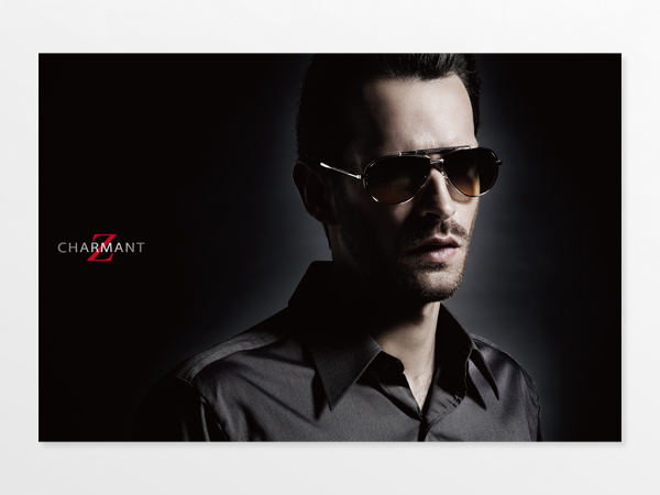 charmant-z_2012-advertising-campaign02