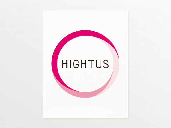 Hightus