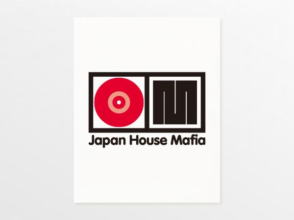 Japan Mafia Recording