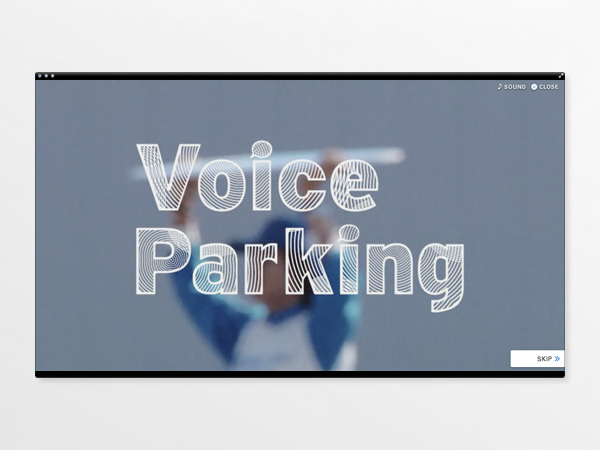 mazda-skyactiv_voice-parking03