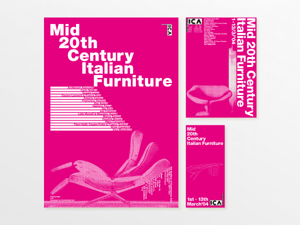 mid_20th_century_italian_funiture_01