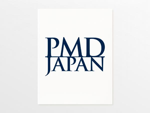 PMD JAPAN