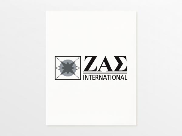 Zas International